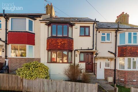 4 bedroom house to rent - Baden Road, Brighton, BN2
