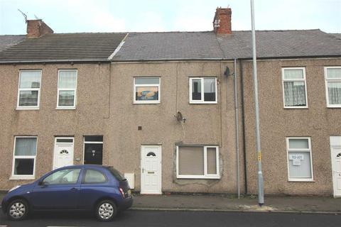 2 bedroom flat to rent - Astley Road, Seaton Delaval