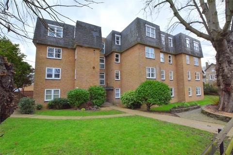2 bedroom flat to rent - Willowcroft, Lee Park, Blackheath, London, SE3