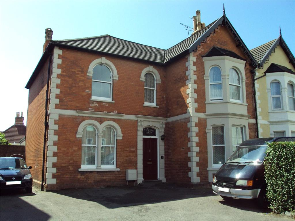 6 Bedrooms House for sale in Seaview Road, Burnham-on-Sea, Somerset, TA8