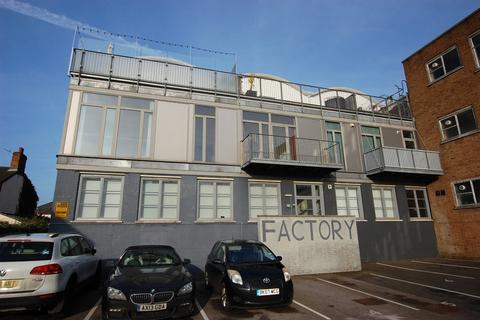 2 bedroom apartment to rent - The Factory, Kerrison Road, Norwich