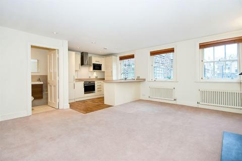 1 bedroom flat to rent - Gower Mews, WC1E