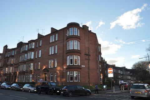 1 bedroom flat to rent - Crow Road, 1/M, Broomhill, Glasgow, G11 7BQ