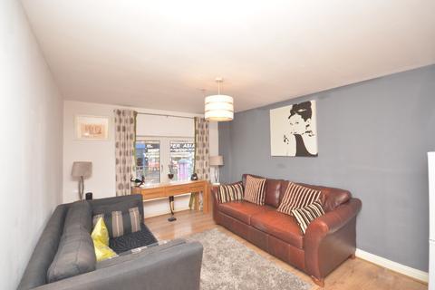 1 bedroom flat to rent - Victoria Road, Flat 0/1, Glasgow, Glasgow, G42 7AB