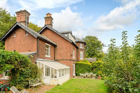 4 bedroom character property for sale - Telegraph Lane East, Thorpe Hamlet, Norwich, Norfolk, NR1