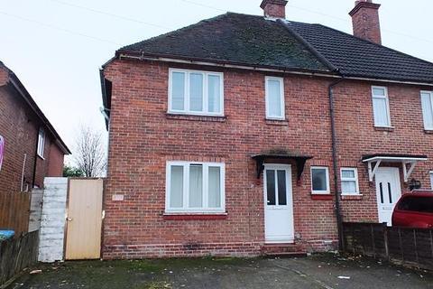 5 bedroom property to rent - Southampton