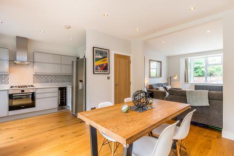 3 bedroom terraced house for sale - Rockhampton Close