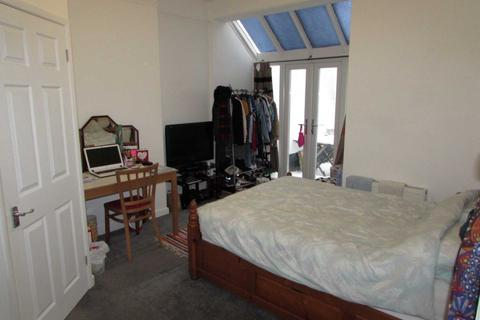 1 bedroom house share to rent - Exeter Road, Exmouth