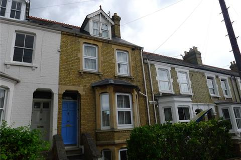 2 bedroom apartment to rent - Hurst Street, Oxford, Oxfordshire, OX4