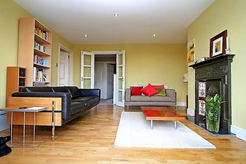 2 bedroom apartment to rent - Cumberland Park, Acton, London, W3