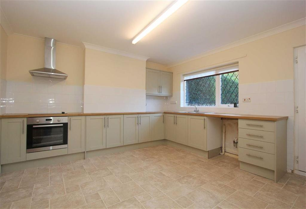 2 Bedrooms Semi Detached House for sale in Romany Road, Great Ayton