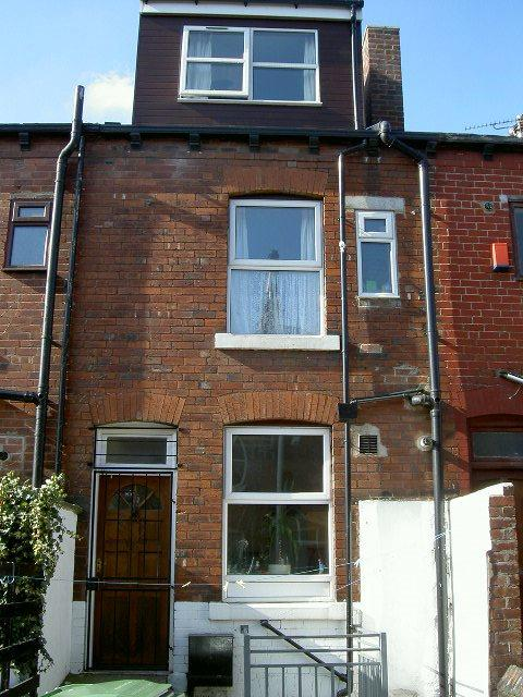 5 Bedrooms Terraced House for rent in Welton Place, Hyde Park