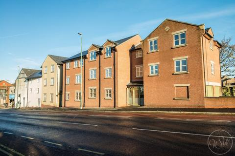 2 bedroom apartment to rent - Park Road, Ormskirk