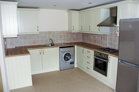 2 bedroom apartment to rent - Friars Lane, Lincoln