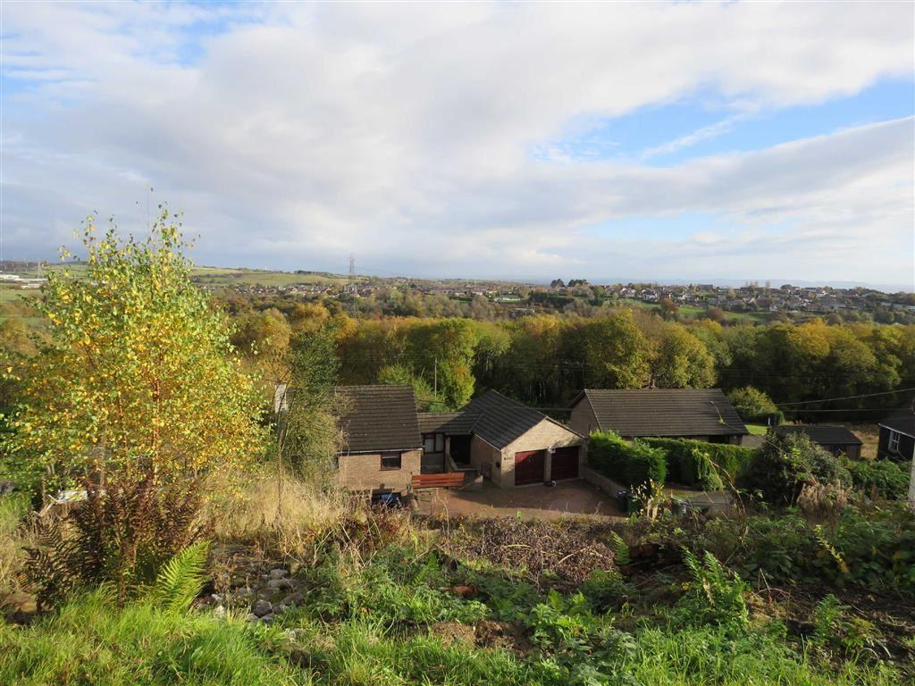 Land Commercial for sale in Minera, Nr Wrexham, LL11