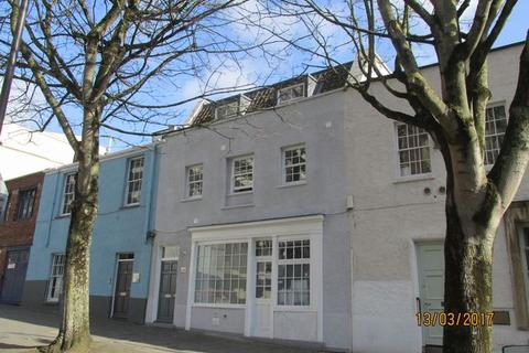9 bedroom house share to rent - Frogmore Street, City Centre, BRISTOL, BS1