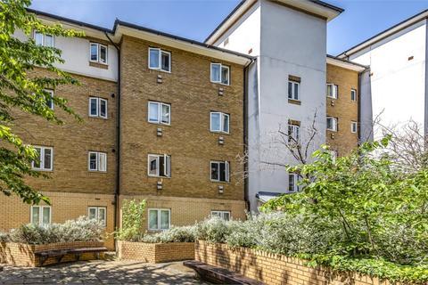 2 bedroom flat for sale - Monroe House, 7 Lorne Close, London