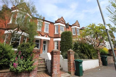 4 bedroom house to rent - Florence Road, Brighton