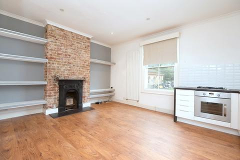 1 bedroom apartment to rent - Clermont Road, Preston Park, Brighton, BN1