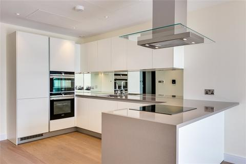 3 bedroom flat for sale - Cascade Court, Chelsea Vista, London