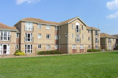 2 bedroom apartment to rent - Sovereign Place, Apollo Way, Cambridge, Cambridgeshire, CB4