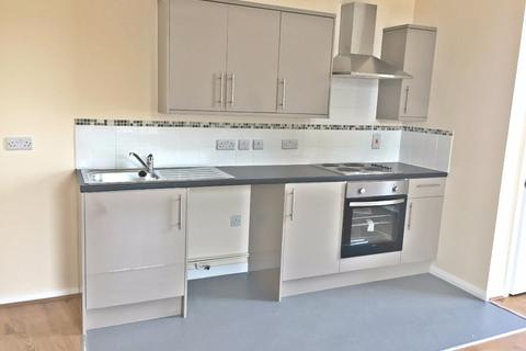 1 bedroom flat to rent - Flat 1, 1 High Street Sheerness