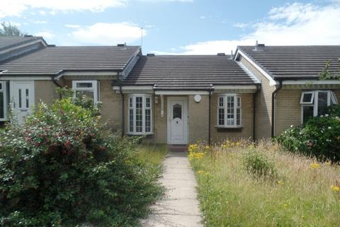 2 bedroom bungalow for sale - Airedale Road,  Bradford, BD3
