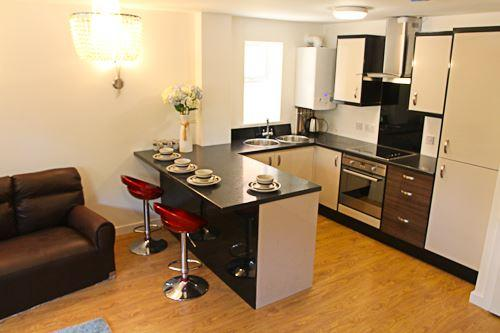 2 Bedrooms Apartment Flat for sale in 55 Christchurch, Bournemouth, BH1