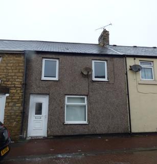 3 bedroom terraced house to rent - Caroline Street, Hetton Le Hole