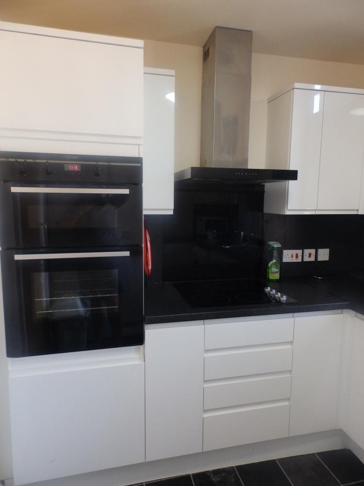 5 Bedrooms Flat for rent in Plunginton Road, Preston, PR1