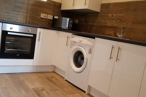 1 bedroom house share to rent - Broadgate,  Preston, PR1