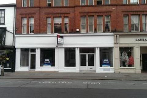 Shop to rent - Unit 3/5, New Canal, Salisbury, SP1