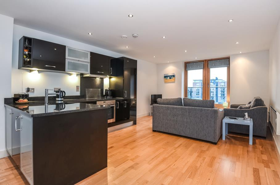 1 Bedroom Duplex Flat for sale in CORDWAINERS COURT, BLACK HORSE LANE, YORK, YO1 7NE