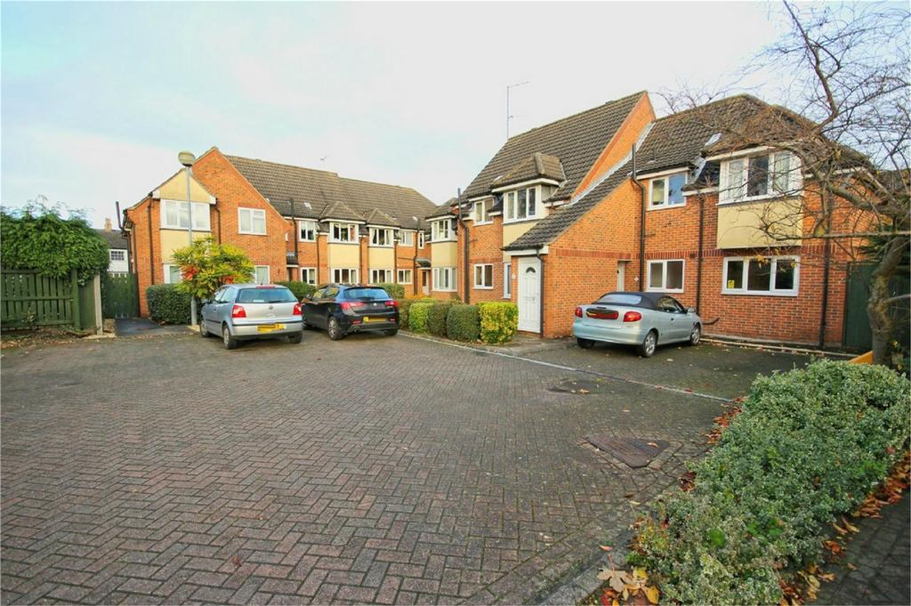 1 Bedroom Flat for sale in Finkle Street, Cottingham, East Riding of Yorkshire