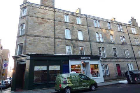 1 bedroom flat to rent - 56/2 Grove Street, Edinburgh, EH3