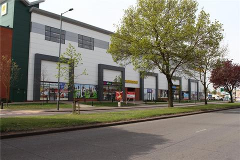 Retail property (high street) to rent - Coventry Road, Sheldon, B26