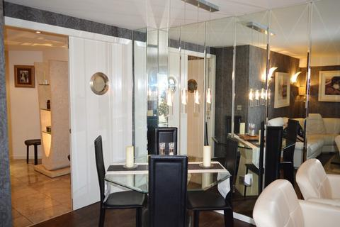 2 bedroom apartment to rent - Whitehall Waterfront