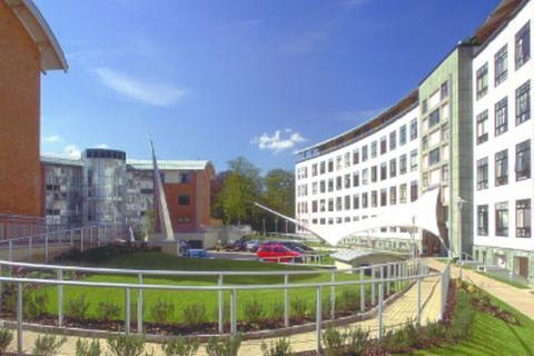 4 bedroom penthouse to rent - Britannic Park, Moseley