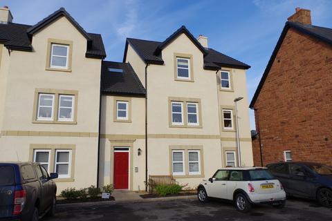 2 bedroom flat to rent - Bishops Way, Dalston