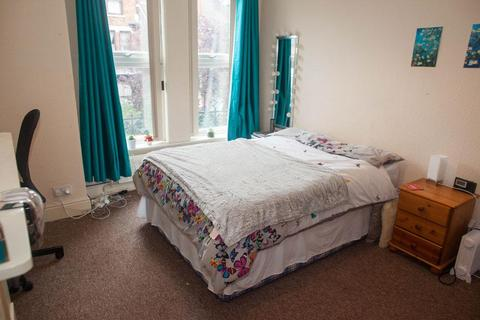 5 bedroom property to rent - West Parade, LINCOLN LN1