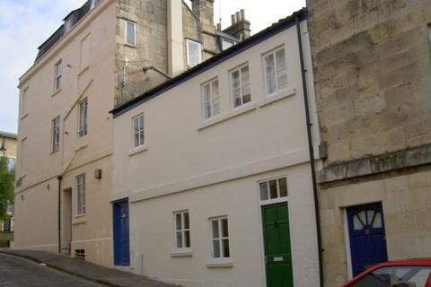 1 bedroom apartment to rent - Bedford Street, Bath
