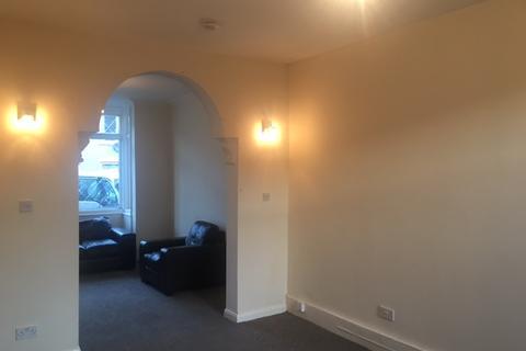 2 bedroom terraced house to rent - 43 LANSDOWNE STREET, DARLINGTON DL3