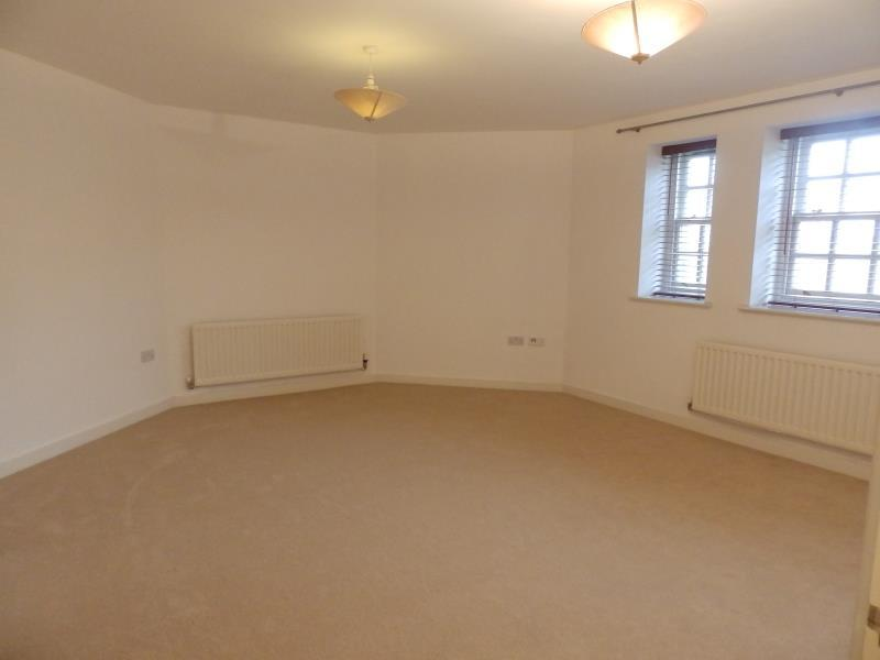 1 Bedroom Apartment Flat for sale in PARKLANDS MANOR, WAKEFIELD, WF1 4AF