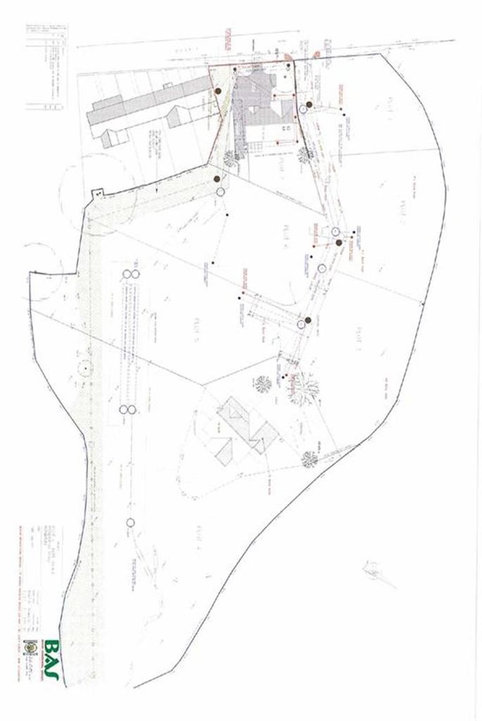 Land Commercial for sale in Bute Place, Penderyn Road, Hirwaun Aberdare, Hirwaun