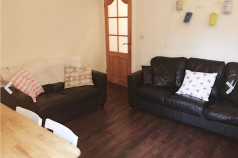 5 bedroom house to rent - 139 Cartland Road, B30 2SB