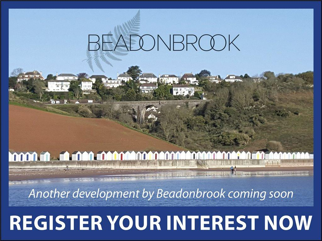 2 Bedrooms Apartment Flat for sale in Broadsands, Broad Reach, Churston, Devon