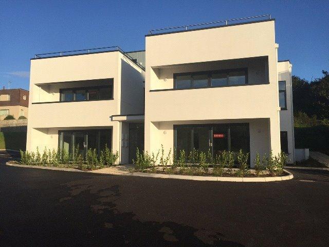 2 Bedrooms Apartment Flat for sale in Broadsands, Broad Reach, Churston, Devon