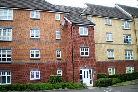 2 bedroom apartment to rent - 39 Bedford Road