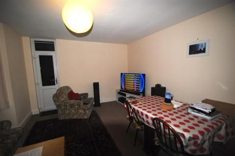 2 bedroom apartment to rent - Bishop Road, Bishopston, Bristol