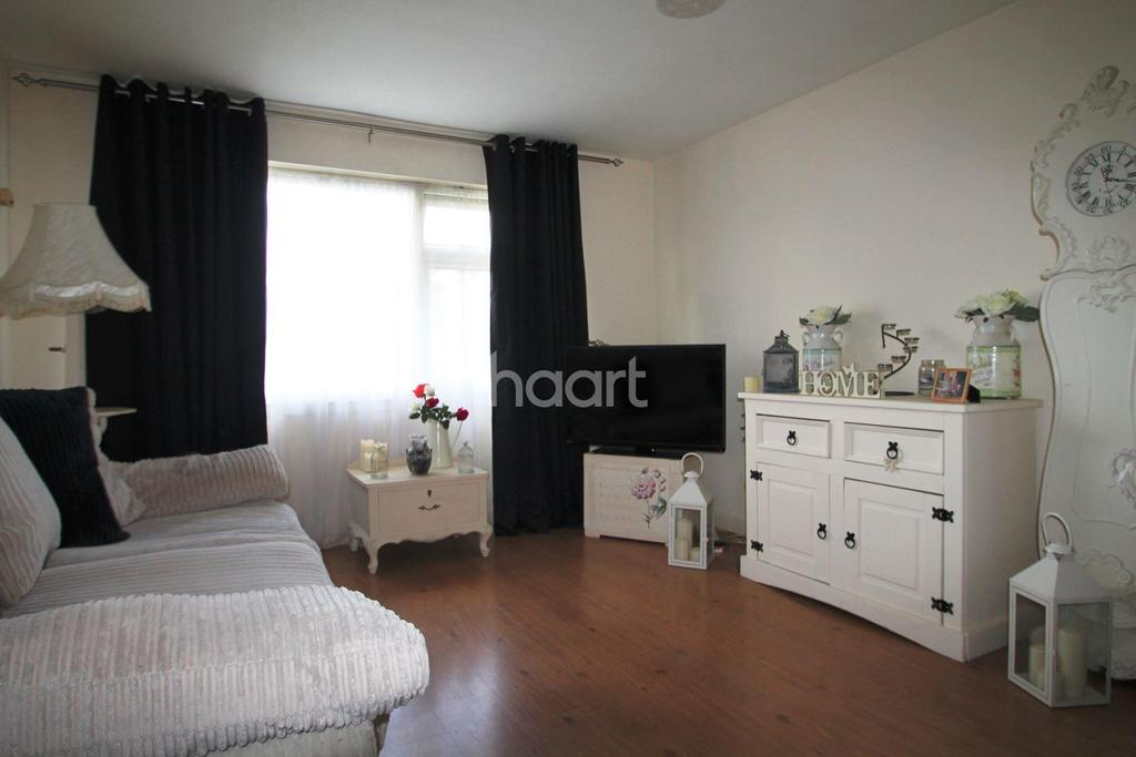 1 Bedroom Flat for sale in Fantastic Opportunity